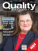 grace duffy quality magazine