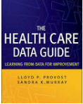 Health Care Data Guide