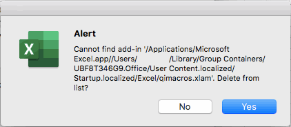 delete-from-list-mac
