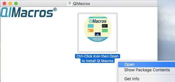 mac-installer-ctrl-click-open