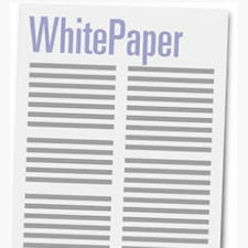 Six Sigma Whitepapers