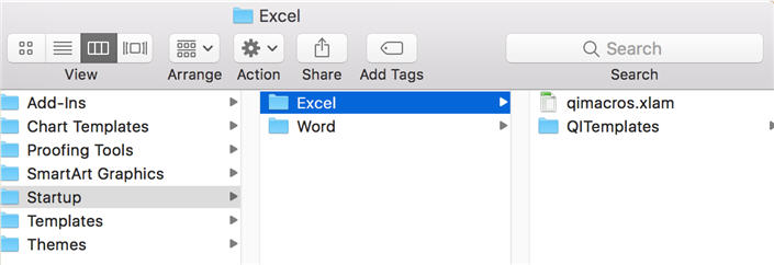 qi-macros-install-files-mac-excel