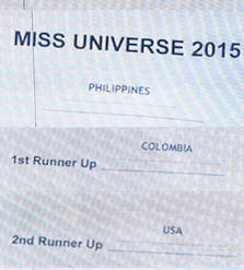 miss-universe-2015-cue-card-redesigned