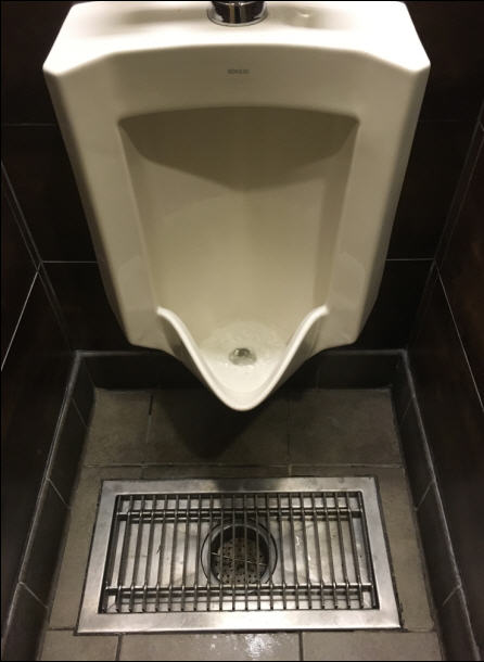 urinal-mistake-proofing