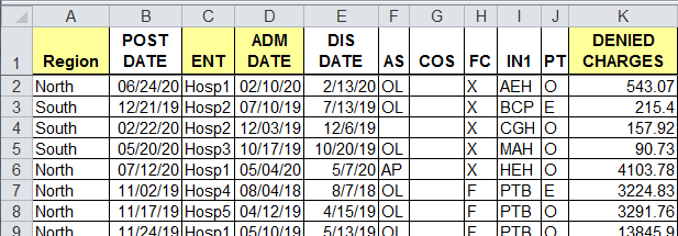 create pivottables in excel using qi macros