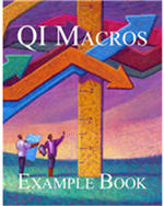 QI Macros example book