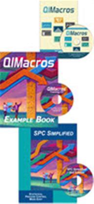 SPC Simplified System#285