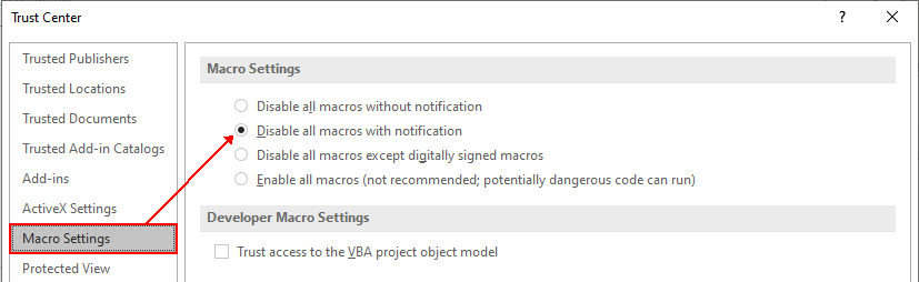 disable-all-macros-setting