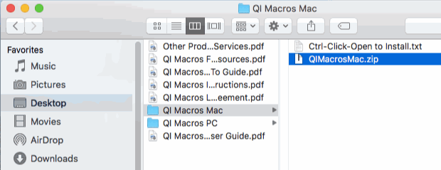 mac-downloads-folder